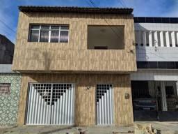 Apartamento 1° Andar (Preço pra vender logo)