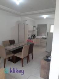 Apartamento à venda com 2 dormitórios cod:240314