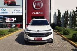 Título do anúncio: TORO 2018/2018 2.0 16V TURBO DIESEL VOLCANO 4WD AT9