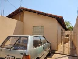 Título do anúncio: Casa quitada em Birigui