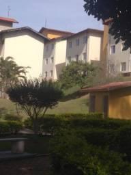 Apartamento condominio Azaléia - Oportunidade