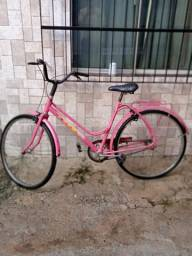 Bicicleta Monark Original aro 29