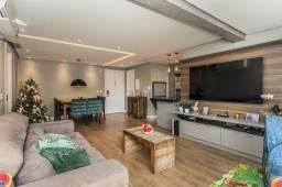 Apartamento à venda com 2 dormitórios em Vila jardim, Porto alegre cod:5478