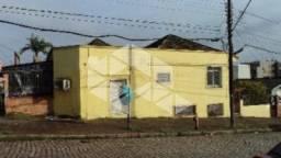 Casa à venda com 2 dormitórios em Bom jesus, Porto alegre cod:CA1402
