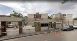Apartamento à venda com 2 dormitórios em Cidade jardim, Goiânia cod:10AP1499