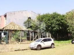 Casa à venda com 1 dormitórios em Anchieta, Porto alegre cod:CA1555