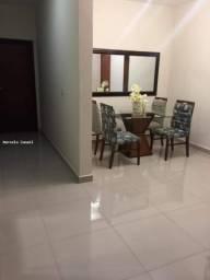 Apartamento para Venda em Ribeirão Preto, Nova Ribeirânia, 2 dormitórios, 2 banheiros, 1 v