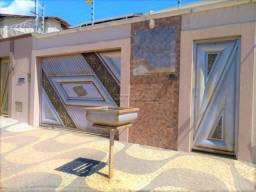 Casa à venda com 5 dormitórios em Jardim atlântico, Goiânia cod:10SO0214