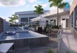 Casa à venda com 4 dormitórios em Jardim atlântico, Goiânia cod:20SO0127