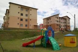 Apartamento com 3 dormitórios à venda, 68 m² por R$ 155.000,00 - São Marcos - Macaé/RJ