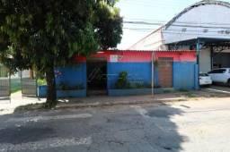 Terreno à venda em Setor são josé, Goiânia cod:60TE0105