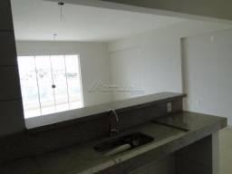 Apartamento à venda com 3 dormitórios em Jardim atlântico, Goiânia cod:60AP0261