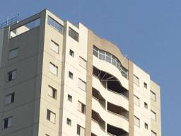 Apartamento à venda com 4 dormitórios em Centro, Araraquara cod:1948