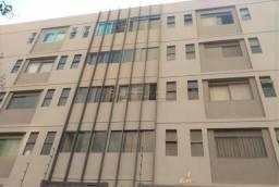 Apartamento à venda com 2 dormitórios em Setor marista, Goiânia cod:10AP1831