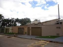 Casa à venda com 3 dormitórios em Cardoso continuação, Aparecida de goiânia cod:20CA0105