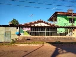 Casa à venda com 3 dormitórios em Vila jardim são judas tadeu, Goiânia cod:1105