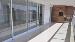 Apartamento à venda com 3 dormitórios em Setor marista, Goiânia cod:10AD0005