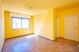 Apartamento à venda com 2 dormitórios em Vila ipiranga, Porto alegre cod:9907644