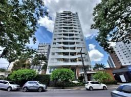 Apartamento à venda com 2 dormitórios em Centro, Joinville cod:21627