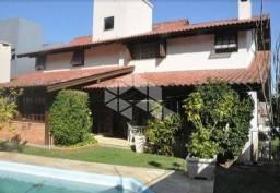 Casa à venda com 5 dormitórios em Teresópolis, Porto alegre cod:9918839
