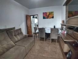 Casa à venda com 3 dormitórios em Jardim atlântico, Goiânia cod:60CA0205