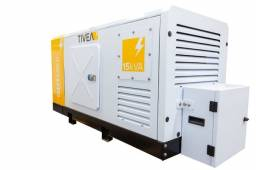 grupo gerador diesel de 500 kva