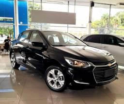 Título do anúncio: Chevrolet Onix Plus Premier 2 Turbo 2022