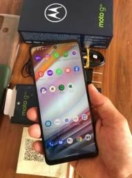 Motorola G60 - 128G Lançamento
