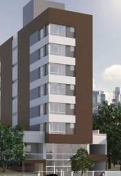 Apartamento à venda com 1 dormitórios em Rio branco, Porto alegre cod:RG5434