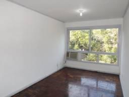 Apartamento à venda com 2 dormitórios em Nonoai, Porto alegre cod:LU429063