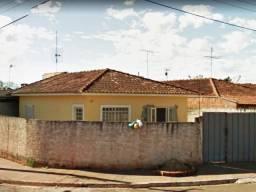 Casa à venda em Jardim nossa senhora aparecida, Ourinhos cod:J59799