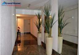 Apartamento 2 quartos em Horto