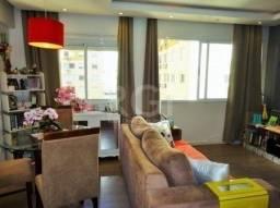 Apartamento à venda com 3 dormitórios em Partenon, Porto alegre cod:VP87611