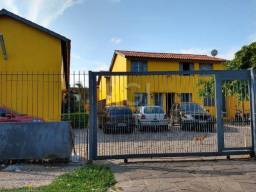 Casa à venda com 1 dormitórios em Vila nova, Porto alegre cod:MI15662