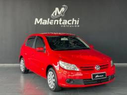 Volkswagen gol 2012 1.0 mi 8v flex 4p manual g.iv