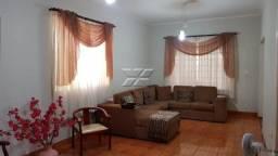 Casa para alugar com 4 dormitórios em Centro, Santa gertrudes cod:9819