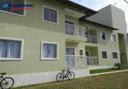 Apartamento 2 quartos em Santa Paula II