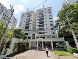 Apartamento à venda com 5 dormitórios em Granja julieta, São paulo cod:1L21107I152501