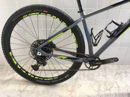 Bike SENSE IMPACT SL 2020