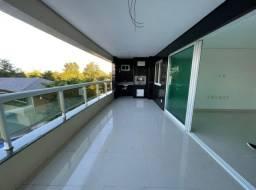 Título do anúncio: Apto Condomínio Verdi no Guararapes de 274m² com 4 Suítes | Piso Porcelanato MKCE-40953