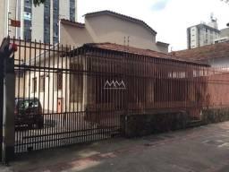 Título do anúncio: Casa à venda, 7 quartos, 1 suíte, 3 vagas, Santa Efigênia - Belo Horizonte/MG