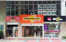 Título do anúncio: Aluguel Loja Niterói Para Eletrônicos