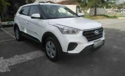 Título do anúncio: Hyundai creta 2019 flex