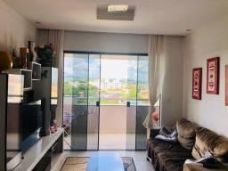 Apartamento  noJardim Vitória - Itabuna - BA