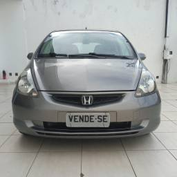 Honda fit lxl 1.4 2005
