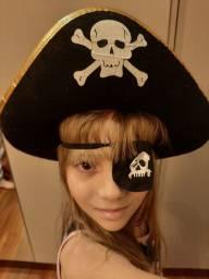 Título do anúncio: Kit pirata