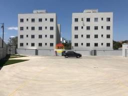 Título do anúncio: Belo Horizonte - Apartamento Padrão - Paraúna (Venda Nova)