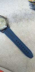 Vendo relógio pra homem