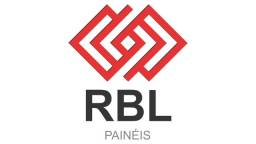 RBL Contrata Analista Vendedor de E-commerce e Estagiários