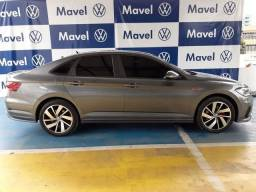 Volkswagen Jetta GLI 350 TSI 2.0
